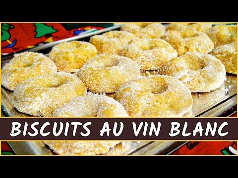 recette-des-biscuits-au-vin-blanc