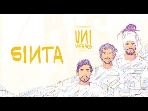 Big Up - Sinta