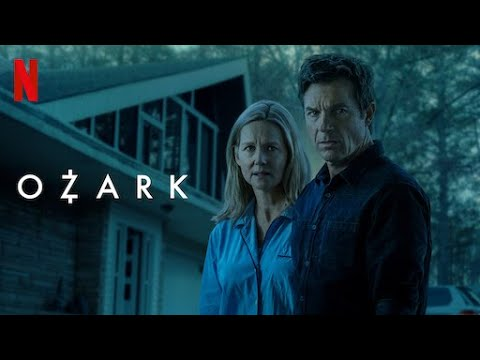 Al Green  Love and Happiness  Audio