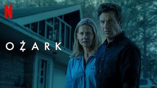 Al Green - Love and Happiness (Official Audio)