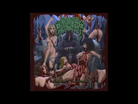 Corpse Fucker - Exploitation of the Exhumed (New 2018)