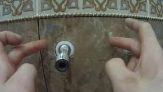 видео Холодильные ванны