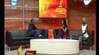 HABARI - AZAM TV | JUNE.17.2015