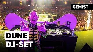 DUNE (DJ-Set) | Live op Das Coen und Sander Fest 2019