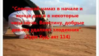 Александр Усс принял участие в открытии международного молодежного форума ТИМ «Бирюса»