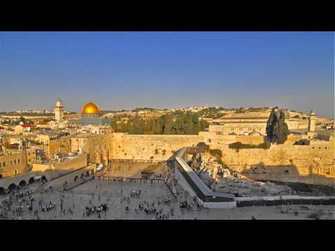 4K Ultra HD Israel Full Version