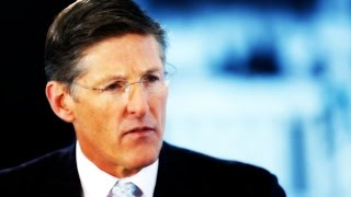 Citigroup's Prepared for Market Volatility, CEO Says