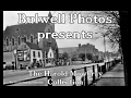 Bulwell TV 4 - The Harold Mowbray Collection