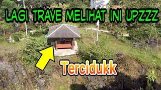 Hutan Mayasi (Gunung Batu) Kuningan Jawa Barat