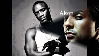 Akon ft. Sean paul Dangerous