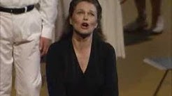 Lorraine Hunt Lieberson - Handel - Theodora - As with rosy