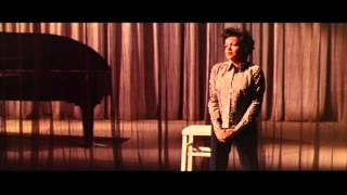 Watch Judy Garland It Never Was You video