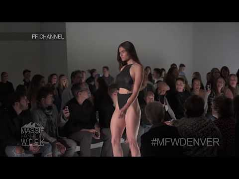 C.R.  Lee | Spring Summer 2018 Full Fashion Show | Exclusive