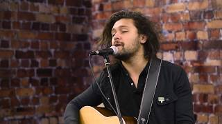 Gang Of Youths At The 13th Floor