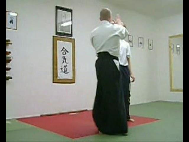 Tréning 2006 4