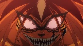 Video Ushio To Tora 「AMV」Monster download MP3, 3GP, MP4, WEBM, AVI, FLV November 2017