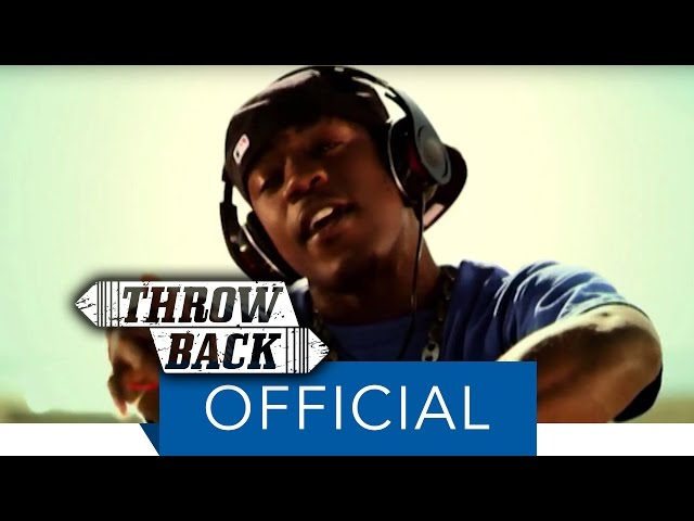 Iyaz - Replay (Official Video) I Throwback Thursday