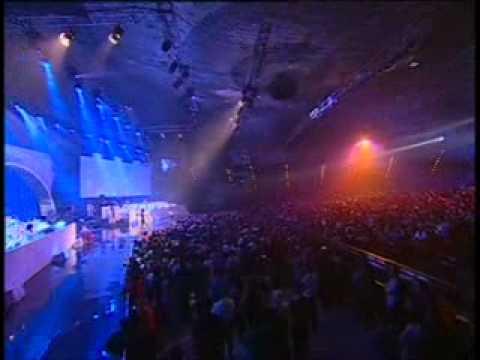 Konser Vina Rumpies Nurlela  25 Mp3