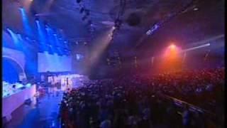 Konser Vina Rumpies Nurlela  25