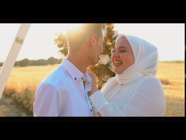 Tuğba 🌿 Ayhan Wedding Films