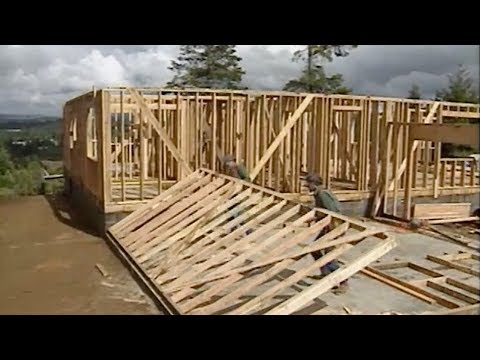 framing-walls-with-larry-haun