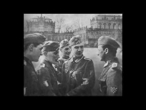 Napad Na SSSR 22.VI.1941.