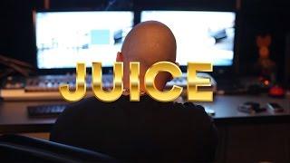 JUICE COLUCCI // II deo