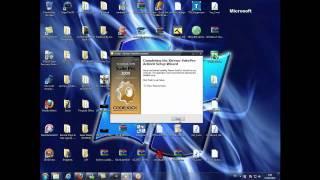 SOlución para TEU Keygen Office.mp4