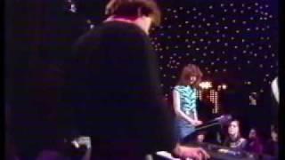 Music-Box ZDF 12: Rheingold - Fan Fan, Fanatisch - 1982
