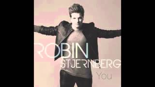 Robin Stjernberg -- You