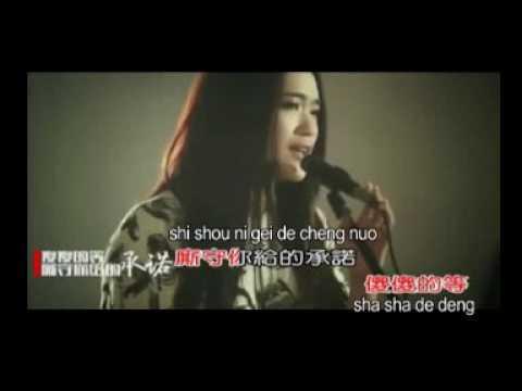 Liang ge ren de hui yi yi ge ren guo KTV Ada w pinyin mpeg1video x264