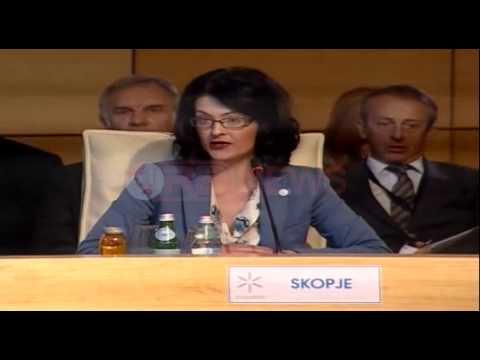 Samiti i SEECP, Greqia dhe Maqedonia dërgojnë zv/ministrat e Jashtëm-Ora News