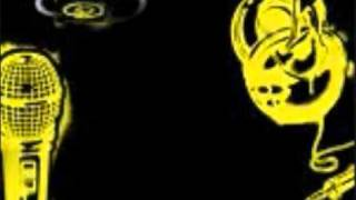 champion sound fatboy slim with lyrics