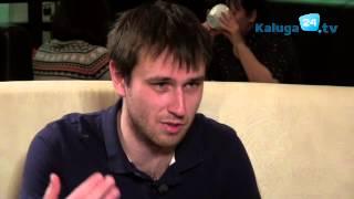 «Сразу к Делу!» #12 Гость — Павел Головашкин