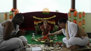 Ganesha Ashtottara Shatanamavali, 108 Names of Lord Ganesha