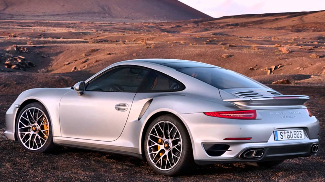 2015 porsche 911 turbo s 911 youtube. Black Bedroom Furniture Sets. Home Design Ideas