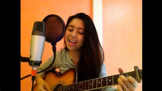 Close to You by Carpenters (Acoustic Cover)