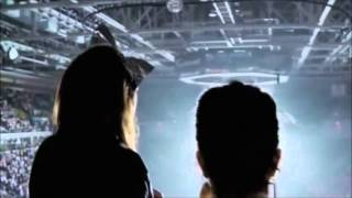 bmu movie production germany presents lady gaga the born this way ball tour trailer