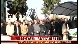 2 Ocak 2014 Kanal 54 Anahaber Bülteni