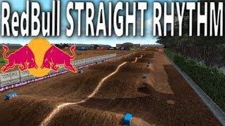 Mx Vs Atv Reflex - RedBull Straight Rhythm 2017