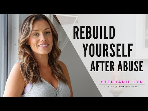 BEST MOTIVATION TOWARDS MOVING ON! |Stephanie Lyn Coaching