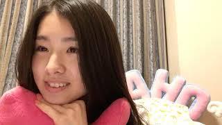 #이와타테사호 #岩立沙穂 #IWATATESAHO #AKB48.