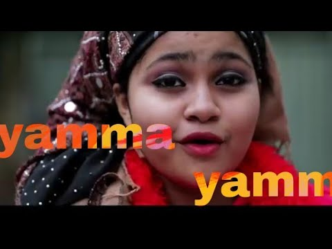 Yamma yamma new song