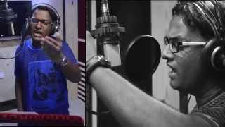 Download Hindi Video Songs - TIL TIL TUTE JEEVA