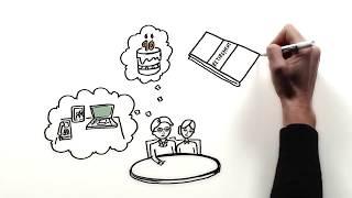 Your Retirement Income: Income When In Retirement | Fidelity