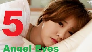 Video Eng Sub Angel Eyes Ep 5 HD345646457456456656 download MP3, 3GP, MP4, WEBM, AVI, FLV Maret 2018