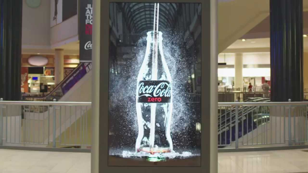 coca cola marketing campaign Featuring creative coca-cola ads, inspiring coca-cola digital marketing campaigns, social media marketing campaigns, coca-cola commercials and hot news.
