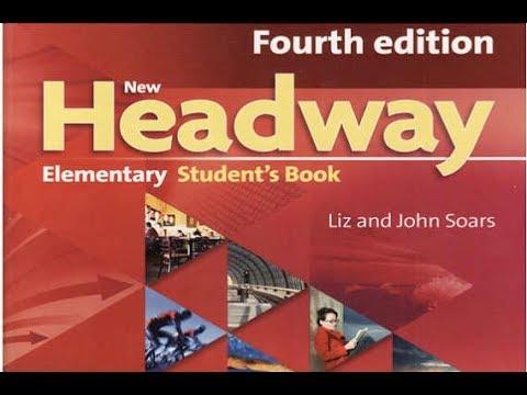 دانلود-ویرایش-چهارم-کتاب-های-نیو-هدوی-new-headway-4th