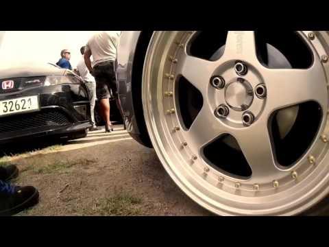 De HOEK Car Fest