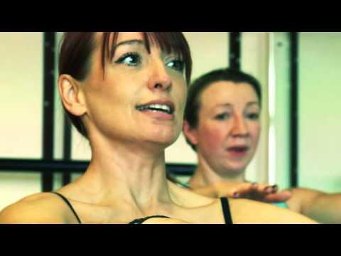 MyBody Studios Fitness Classes